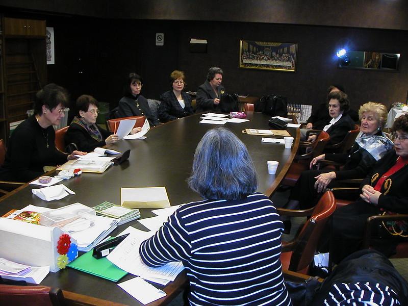 2002-12-01-Philoptochos-Meeting_003.jpg