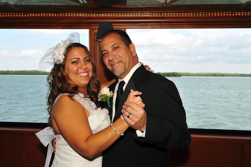 Caitlin and Dan's Naples Wedding 444.JPG