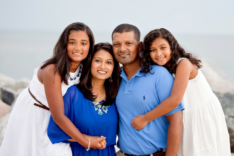 Family Portraits  (32).jpg