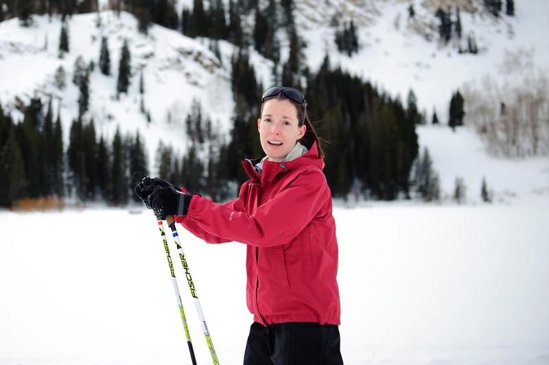 ski-11.jpg