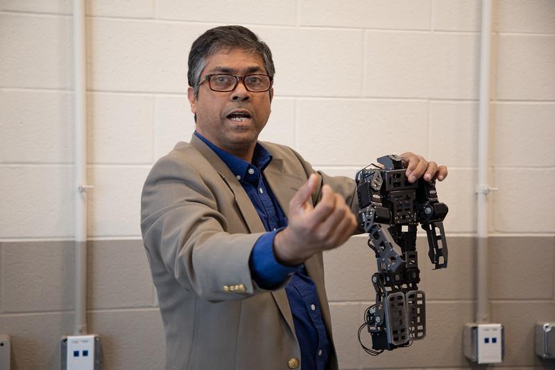 TSU 2+2 Robotics-4775.jpg