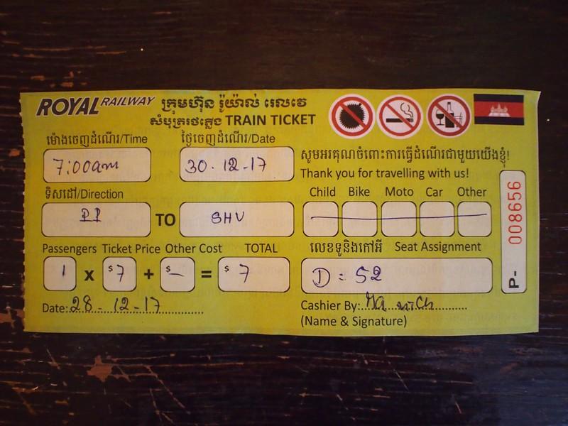 PC289250-phnom-penh-sihanoukville-ticket.jpg