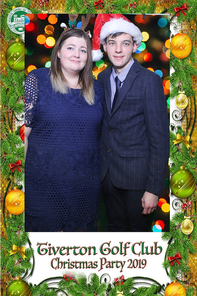TGC Xmas Party 13 Dec-7.jpg