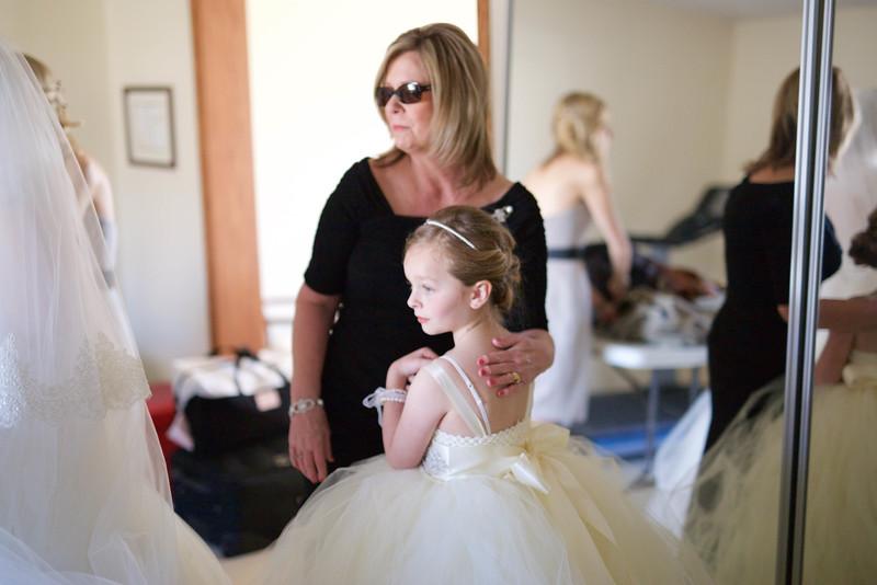 Le Cape Weddings - Meghan and Brandon_-47.jpg