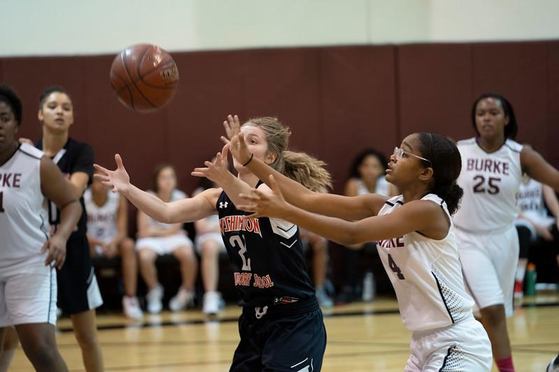 kwhipple_wws_basketball_vs_burke_20181212_0044.jpg