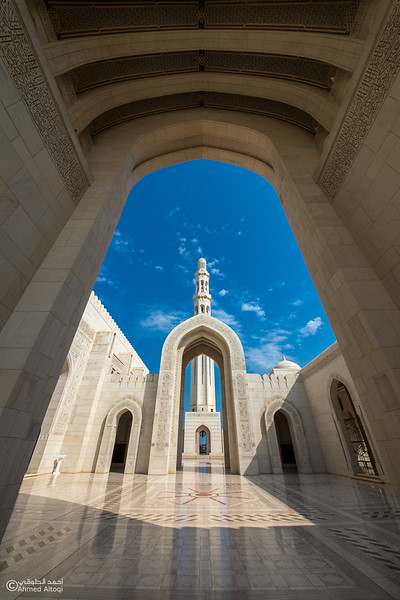 Sultan Qaboos Mosque - Busher (54).jpg