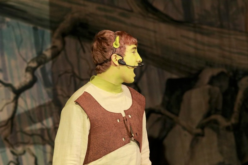 Shrek Jr - 521.jpg
