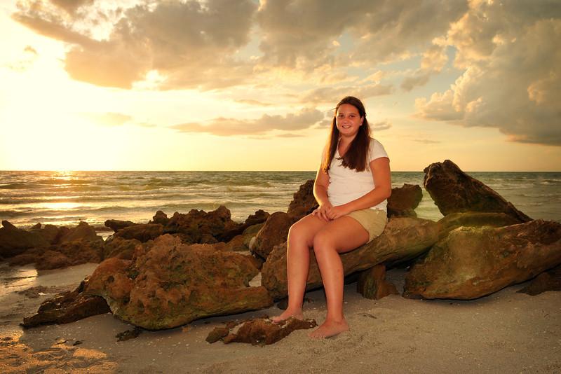 Julie W. Naples Beach pics 108.JPG