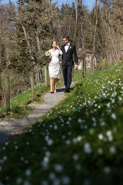 Hochzeit-Fraenzi-und-Oli-2017-130.jpg
