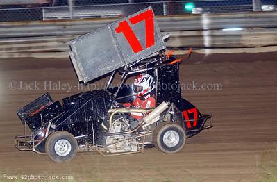 Limerock Speedway 9-30-06