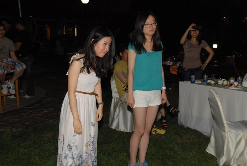 [20120630] MIBs Summer BBQ Party @ Royal Garden BJ (124).JPG