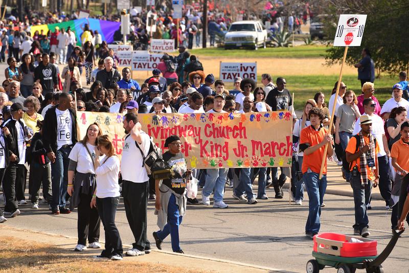 MLK March N (246).JPG