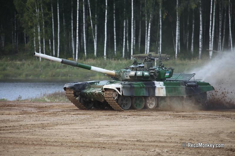 TankBiathlon2019-51.JPG
