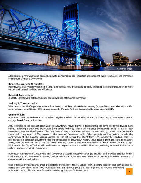 2011 State of Downtown Master_Page_05.jpg