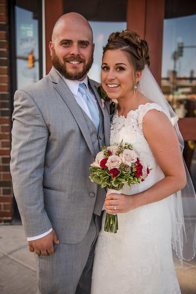 5-25-17 Kaitlyn & Danny Wedding Pt 1 1062.jpg