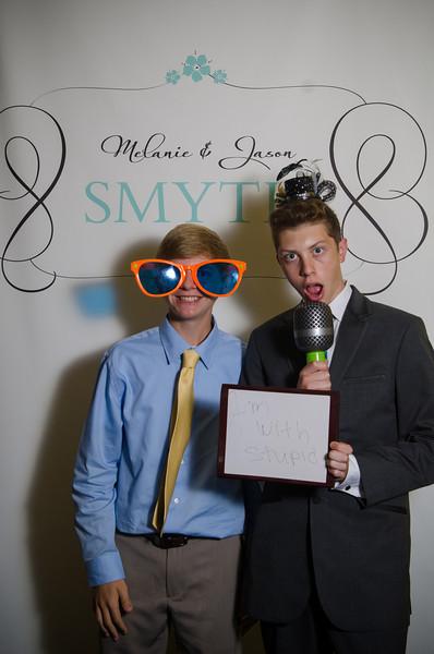 smyth-photobooth-035.jpg