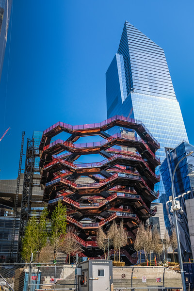 NYC113.jpg