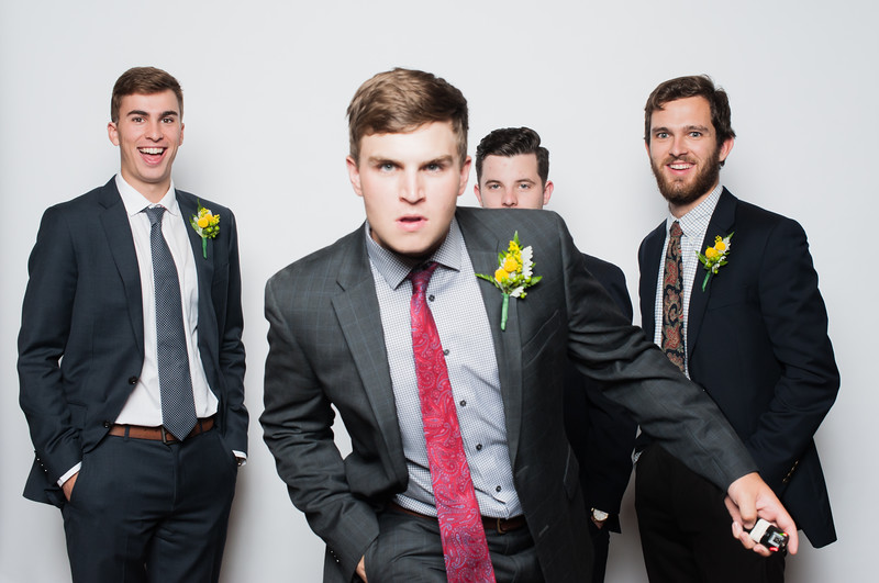 Jordan + Delton Photobooth-50.jpg