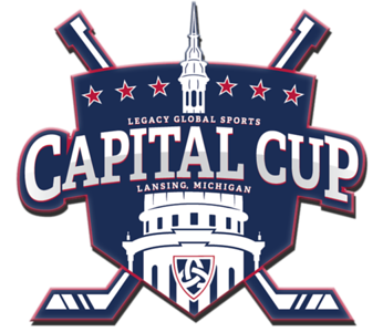 2018 Capital Cup