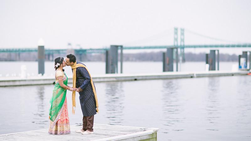 Le Cape Weddings - Bhanupriya and Kamal II-82.jpg