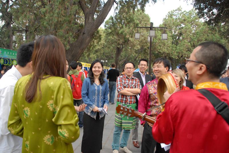 [20111015] Beijing Foreign Language Festival (42).JPG