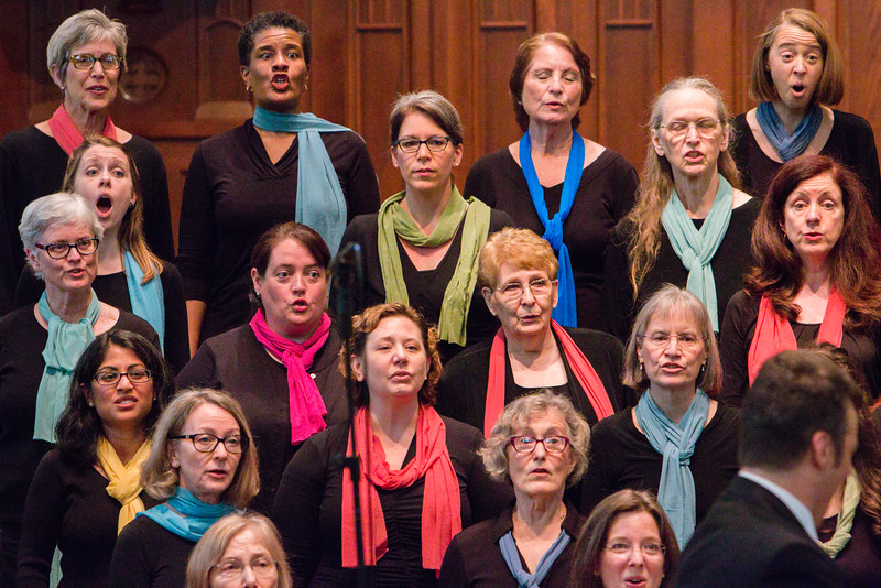 0896 Women's Voices Chorus - The Womanly Song of God 4-24-16.jpg