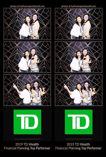TD Wealth Seattle