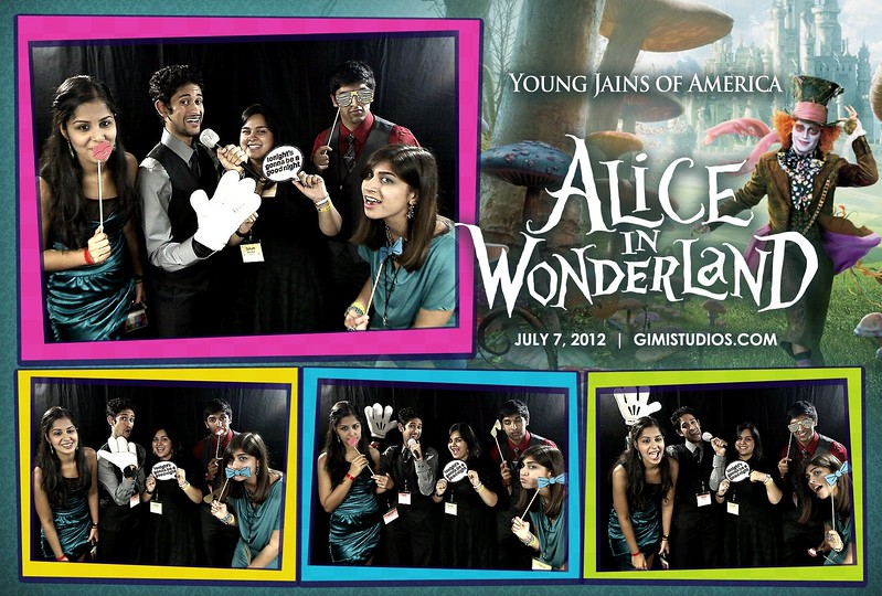 YJA Photobooth AiW (11).jpg