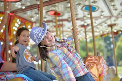 General Fair Photos