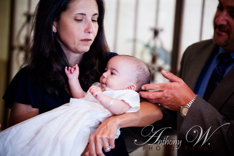 nicholas-baptism-2014-0074.jpg
