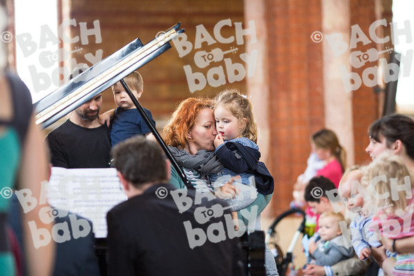 Bach to Baby 2018_HelenCooper_West Dulwich-2018-05-25-20.jpg