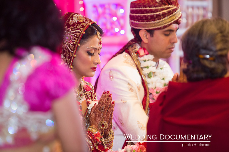 Deepika_Chirag_Wedding-1142.jpg