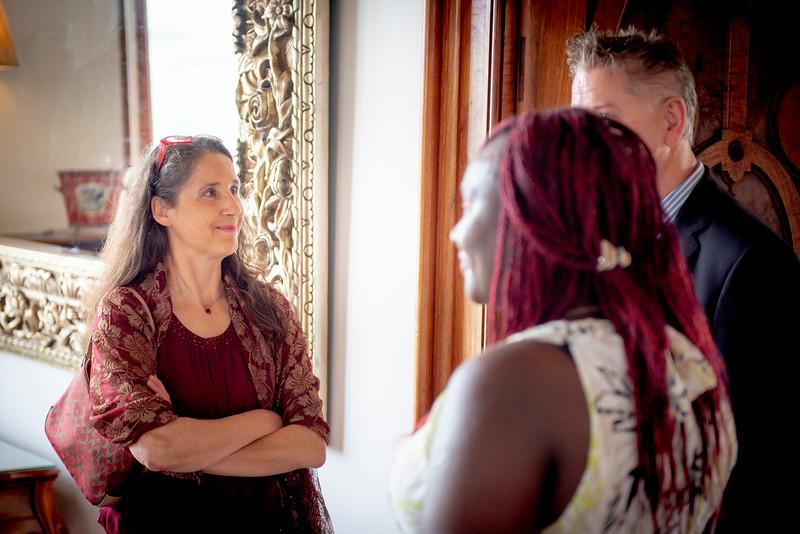 Jasmijn and Andrew - Wedding - 047 - Hi-Res.jpg