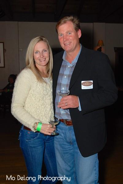 Gretchen and Adam Polkinghorne.jpg