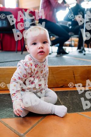 © Bach to Baby 2019_Alejandro Tamagno_Dulwich_2019-11-11 019.jpg
