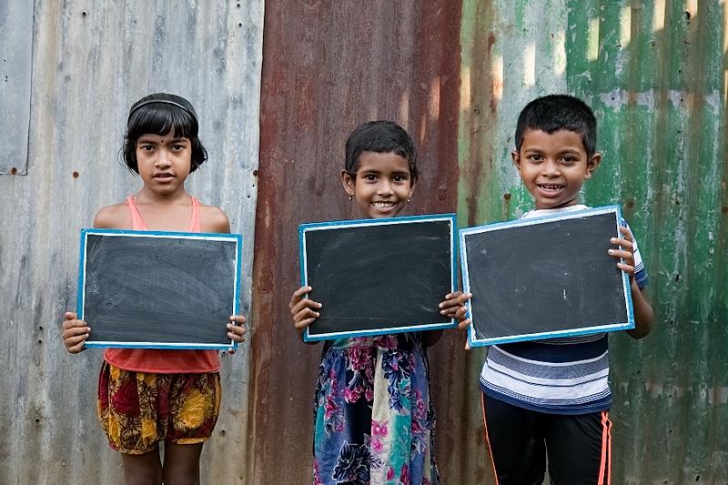 0165-UNICEF-FathersDay-sujan-Map-02-06-2018-Exposure.jpg