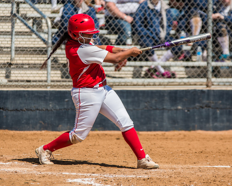 Judson Varsity at Smithson Valley-9430.jpg
