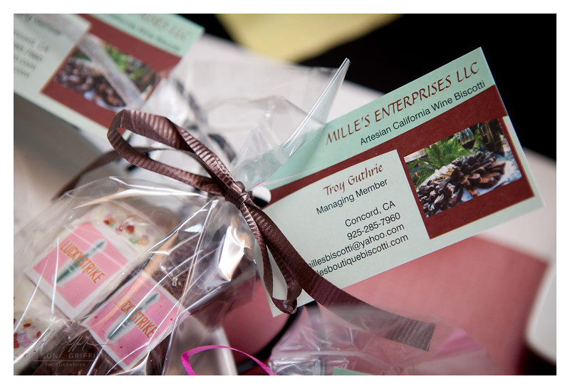 Lucky Strike Vendor Showcase-167 High Res Final.jpg
