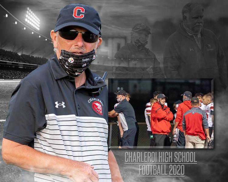 Coach Stevie Complete.jpg
