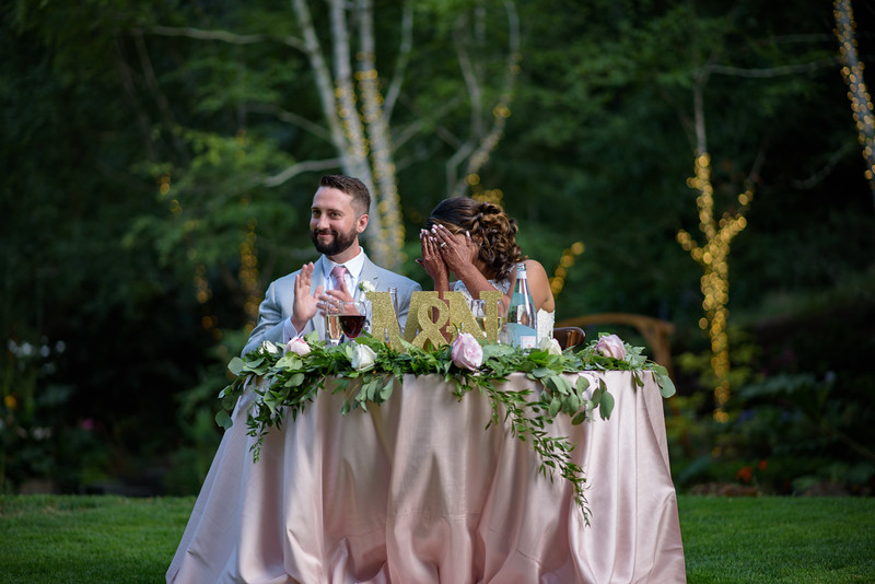 Neelam_and_Matt_Nestldown_Wedding-1667.jpg