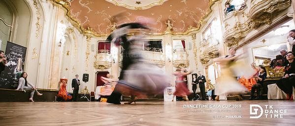 20190112-dancetime-gala-cup-2019