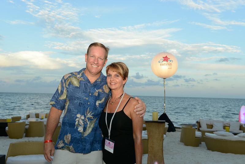 Cancun-20120910-0488--2084308111-O.jpg