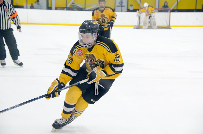 160214 Jr. Bruins Hockey (53 of 270).jpg