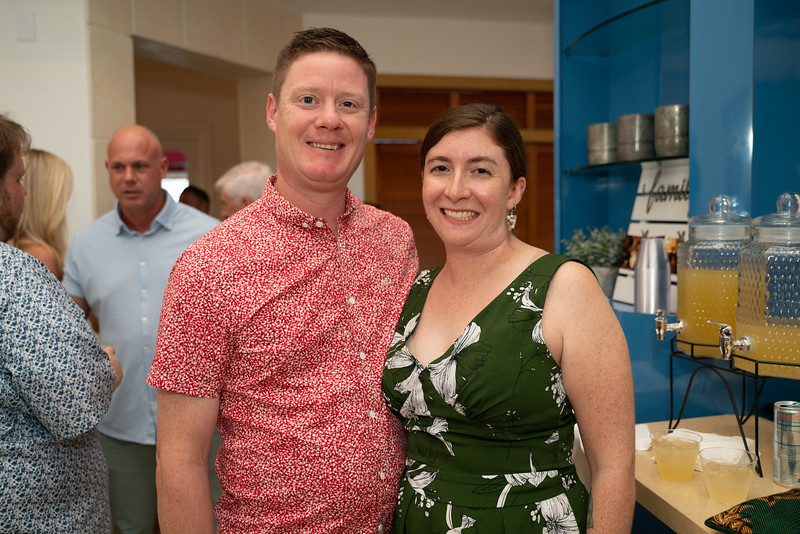 Alex and Mike August 24, 2019 1754.jpg