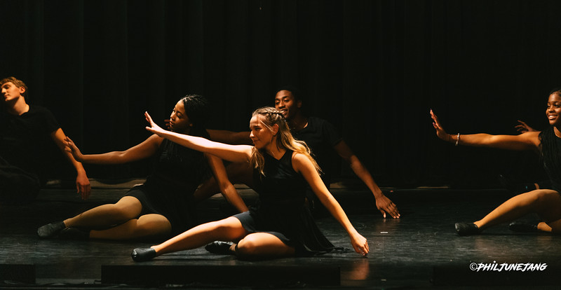 19_Dance_Recital_PHIL-19.jpg