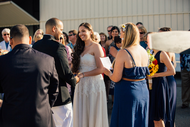 Kevin and Hunter Wedding Photography-7330062.jpg