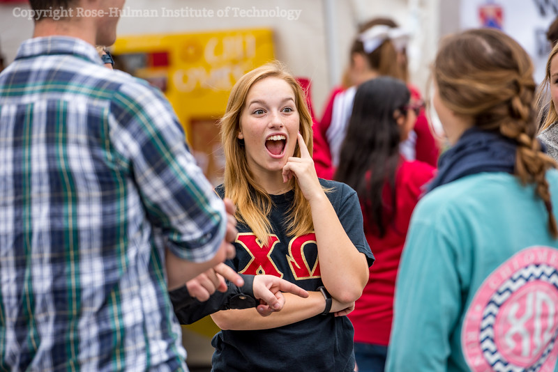 RHIT_Homecoming_2016_Tent_City_and_Football-12820.jpg