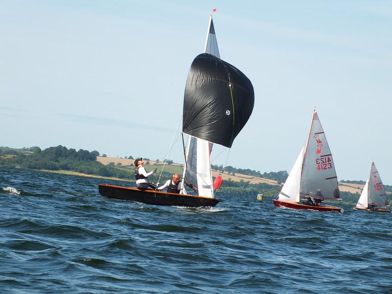 Miracle Rutland Nationals Thur 12 Aug  (157).JPG