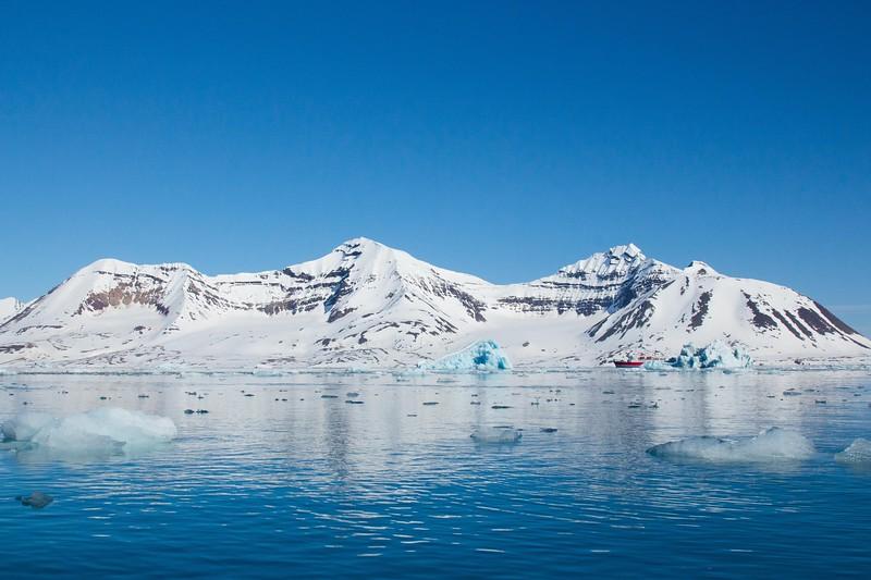 Svalbard - High Res-3.jpg