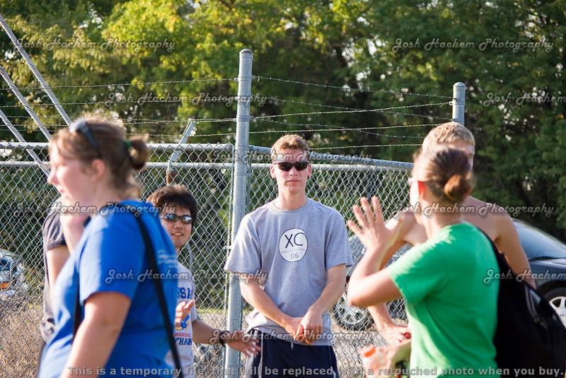 09.26.2008 Kappa Kickball (16).jpg